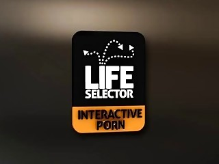 Epic Teen Compilation from Life Selector